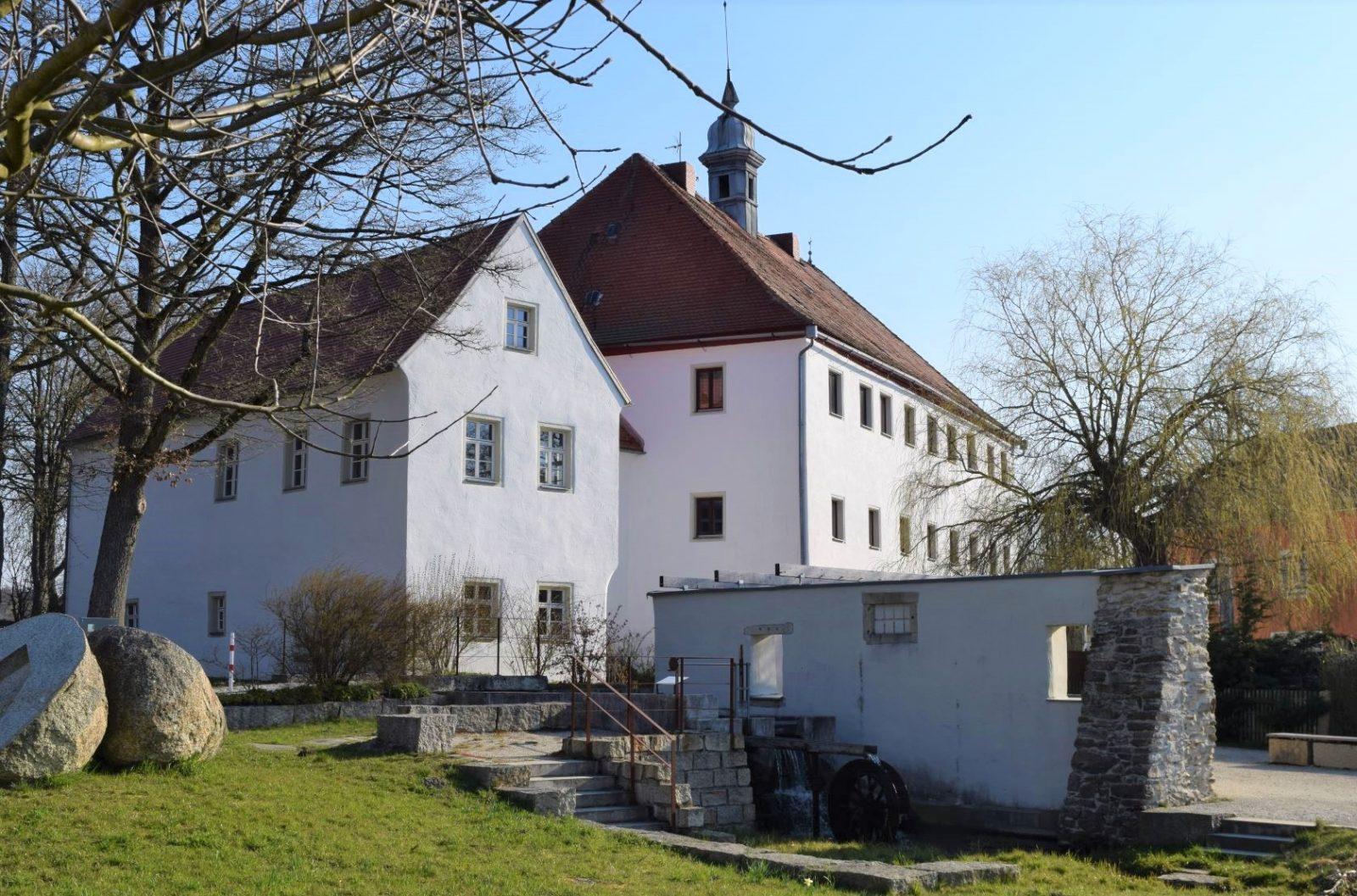 Leupoldsdorf