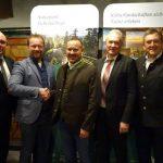 Neuer-Geschäftsführer-Naturpark-Fichtelgebirge_