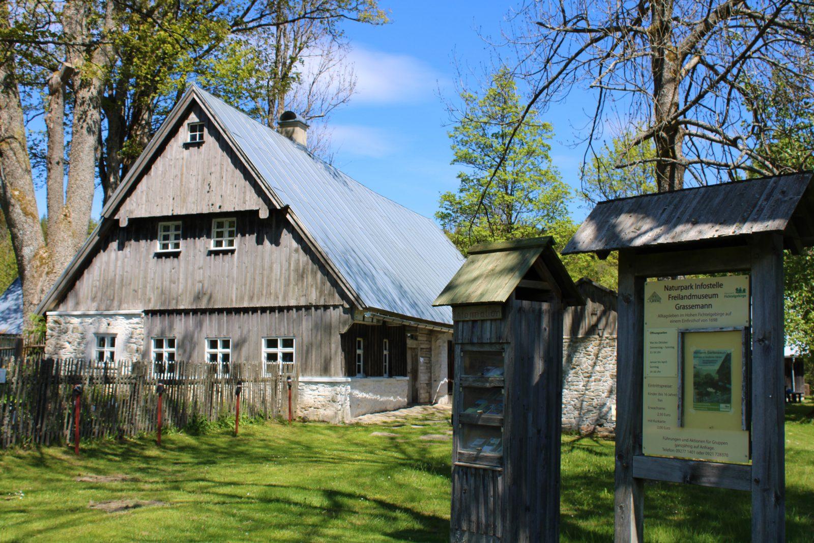 NP-Infostelle Freilandmuseum_Grassemann